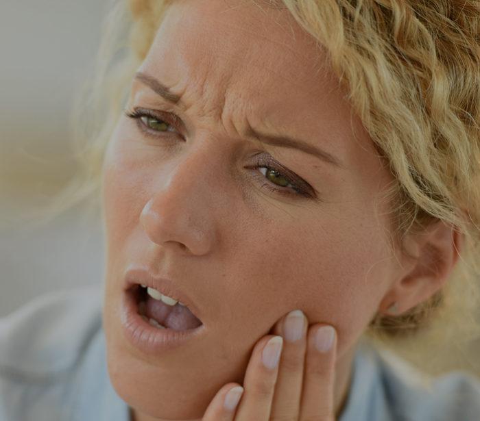 emergency-dentistry-img
