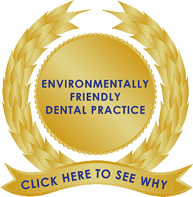 Northern Hills Dental Environmentally Friendly Dentist