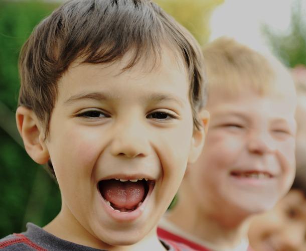 childrens-dentistry-img-1