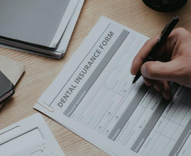 direct-insurance-billing