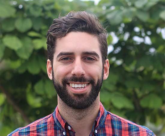 Dr. Ryan Warren | Northern HIlls Dental