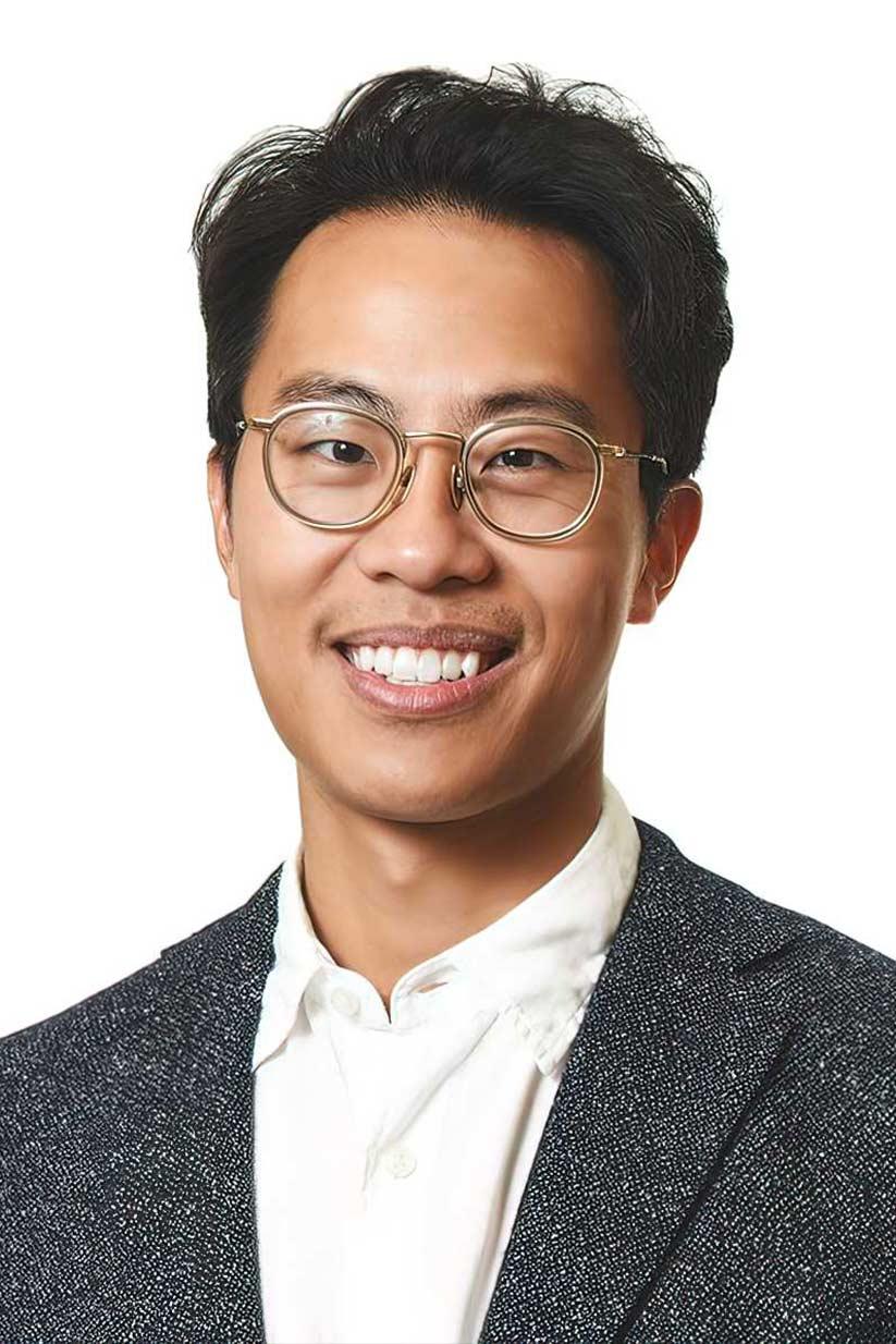 Dr. Michael Mah | North Calgary Dentist | Northern Hills Dental
